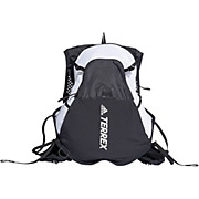adidas Terrex Agravic Vest Large SS19