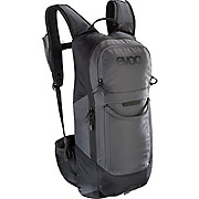Evoc FR Lite Race Protector Backpack 10L AW18