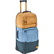 Evoc World Traveller Bag 125L AW18