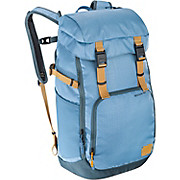 Evoc Mission Pro Backpack 28L AW19