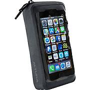 Altura Pocket Wallet SS19