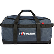 Berghaus Expedition Mule 100 Duffle Bag SS19