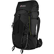 Berghaus Freeflow 40 Backpack SS19