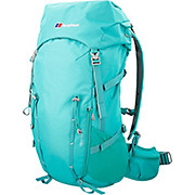 Berghaus Womens Freeflow 35 Backpack SS19