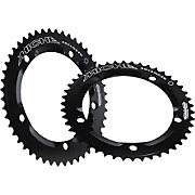 Miche Primato Advanced Track Chainring
