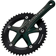 Miche Primato Advanced Track Single Crankset
