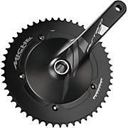 Miche Pistard Air Single Speed Crankset