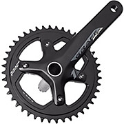 Miche Graff One 11 Speed Road Single Crankset