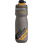 Camelbak Podium Chill 620ml Dirt Series SS19