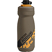 Camelbak Podium 620ml Dirt Series SS19