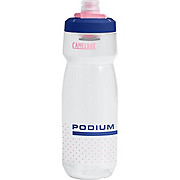 Camelbak Podium 710ml Bottle SS19