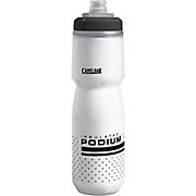 Camelbak Podium Chill 710ml Water Bottle SS19