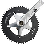 Miche Pistard 2.0 Chainset