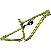 Nukeproof Reactor 275 Alloy Mountain Bike Frame 2020