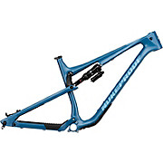 Nukeproof Reactor 275 Carbon Mountain Bike Frame 2020