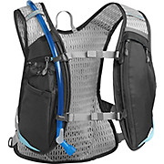 picture of Camelbak Women's Chase Bike Vest 1.5L SS19