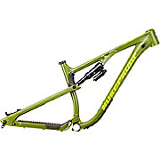 Nukeproof Reactor 290 Alloy Mountain Bike Frame 2020