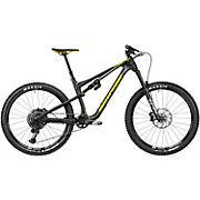 Nukeproof Reactor 275 Pro Carbon Bike GX Eagle 2020