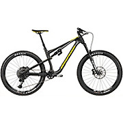 picture of Nukeproof Reactor 275 Pro Carbon Bike (GX Eagle) 2020