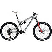 picture of Nukeproof Reactor 275 RS Carbon Bike (XO1 Eagle) 2020