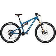 Nukeproof Reactor 290 Factory Carbon Bike XT 2020