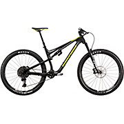 picture of Nukeproof Reactor 290 Pro Carbon Bike (GX Eagle) 2020