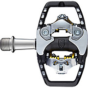Ritchey WCS Trail Pedals