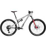 picture of Nukeproof Reactor 290 RS Carbon Bike (XO1 Eagle) 2020