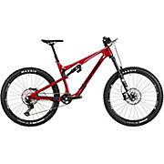 Nukeproof Reactor 275 Elite Carbon Bike SLX 2020