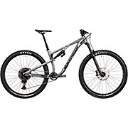Nukeproof Reactor 290 Comp Alloy Bike SX Eagle 2020