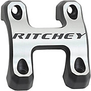 Ritchey Faceplate WCS Trail