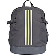 adidas 3-Stripes Power Backpack Medium SS19