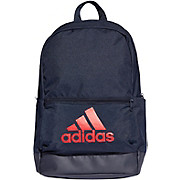 adidas Classic Badge of Sport Back Pack SS19
