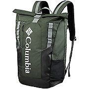 Columbia Convey™ 25L Rolltop Daypack SS19