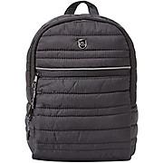 Craghoppers 7L Mini CompressLite Backpack SS19