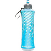 Hydrapak Softflask™750ml SS19