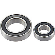 Ritchey SVC Rear Bearing Kit 2010 V5