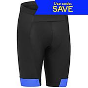 dhb Aeron Shorts