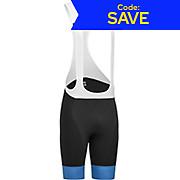 dhb Aeron Speed Bib Shorts