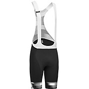 dhb Aeron Speed Bib Shorts - Pixelate