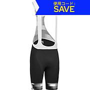 dhb Aeron Speed Bib Shorts - Pixelate