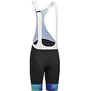 dhb Aeron Speed Bib Shorts - Chroma
