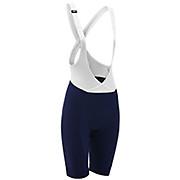 dhb Aeron Womens Bib Shorts