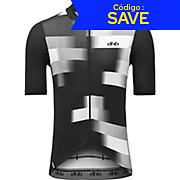 dhb Aeron Speed SS Jersey - Pixelate