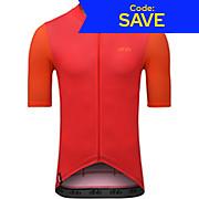 dhb Aeron Speed Short Sleeve Jersey