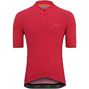 dhb Aeron Ultra Short Sleeve Jersey