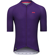 dhb Aeron Hot Summer Short Sleeve Jersey