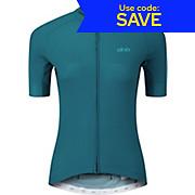 dhb Aeron Womens Short Sleeve Jersey