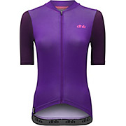 dhb Aeron Speed Womens SS Jersey SS19