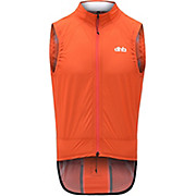 dhb Aeron Lab Superlight Waterproof Gilet